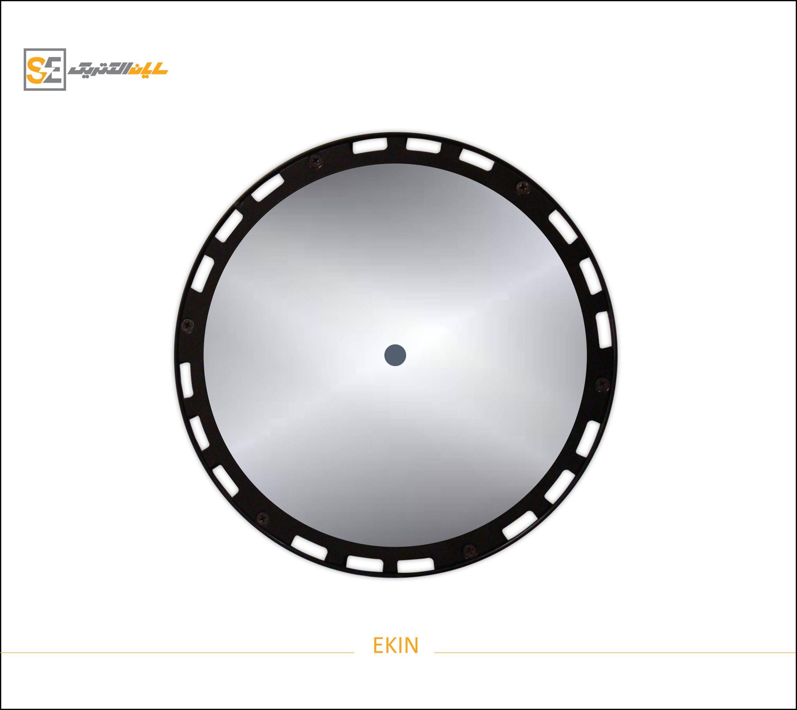ekin01